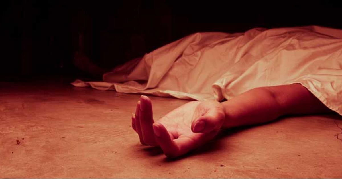 7 نساء وطفلتان وشاب ضحايا جرائم أسرية بالاردن