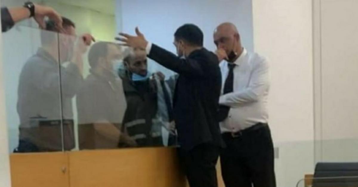 تأجيل محكمة العنوز والدعجة إلى العاشر من حزيران