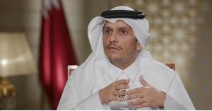 كشف سبب عدم تطبيع الدوحة مع إسرائيل