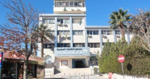 مجلس النقباء يؤكد الوقوف خلف القياده الهاشمية