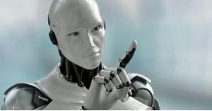 طلبة الجامعة الهاشمية يصممون روبوتا آليا لأخذ مسحة بي سي آر