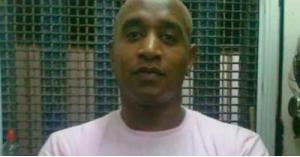 نقل الأسير الأردني أبو جابر إلى سجن الرملة تحضيراً للإفراج عنه