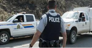 مقتل 4 أفراد من عائلة مسلمة في كندا