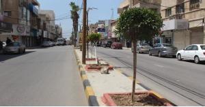 العودة للحظر الشامل تتصدر حديث الأردنيين بعد تصريحات وزير الصحة