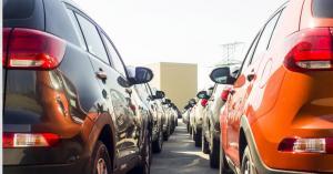تحذير هام لمالكي مكاتب تاجير السيارات السياحية