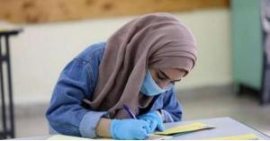 التربية تكشف عن الإجراءات الخاصة قبل دخول امتحان التوجيهي