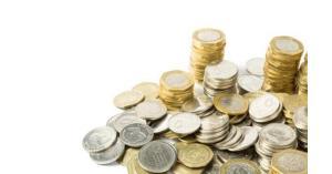 ميزانية البنوك تتجاوز 57 مليار دينار