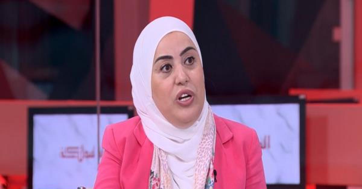 بني مصطفى: لجنة تحديث المنظومة السياسية تعقد اجتماعها الاول الاثنين
