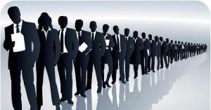 اقتصاديون: تخفيض البطالة يتطلّب حلولاً إبداعية
