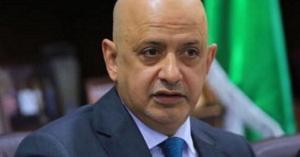 تجارة عمان تطالب الحكومة باجتماع طارئ