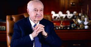 """ابو غزالة يكتب : """"صفقة القرن العالمية الجديدة"""" رسالة مفتوحة إلى أمتي العربية"""
