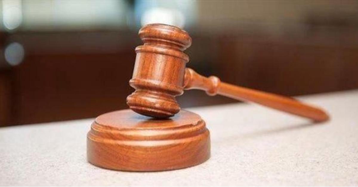 محاكمة 3 مسؤولين اضاعوا 43 ألف دينار من الخزينة
