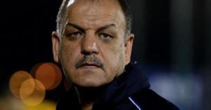 اول تعليق من المدرب عدنان حمد