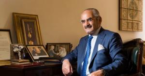 زهير النوباني: الفنان الأردني مهمّش