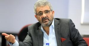 الأسعد : 700 فنان أردني يمرون بظروف مؤلمة