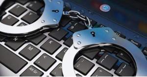 العرموطي: سيتم حبس جميع الأردنيين بسبب الدوريات الالكترونية