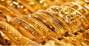 أسعار الذهب في الأردن السبت