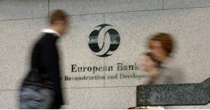 """الأوروبي لإعادة الإعمار"""": نمو الاقتصاد الأردني لن يتجاوز 1.5%"""