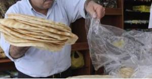 للمرة الثانية خلال أسبوع.. لبنان يرفع أسعار الخبز