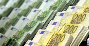ألمانيا تمنح الأردن 89 مليون يورو