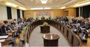 النائب الظهراوي يدعو الوزراء لحل اسئلة الفيزياء