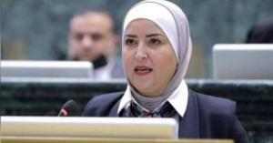 شريم تُطالب بزيادة مقاعد الكوتا في مجلس النواب