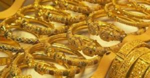 اسعار بيع وشراء الذهب في الاردن