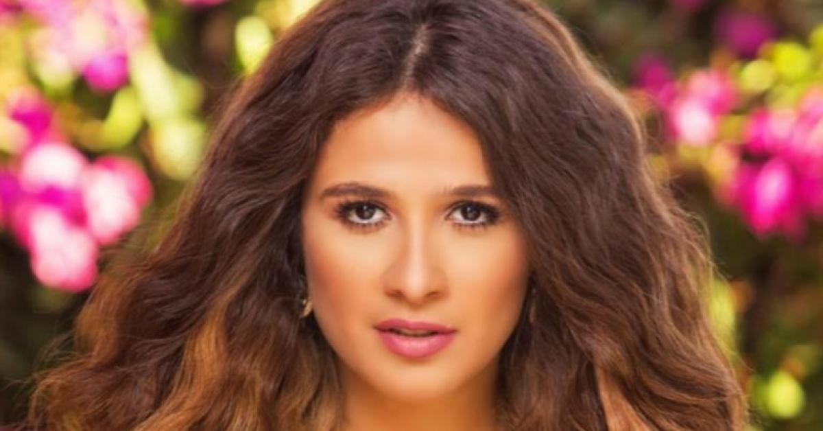 السيسي يتدخل لإنقاذ حياة الفنانة ياسمين عبدالعزيز