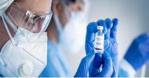 عالم فيروسات يكشف متى تتكون مناعة القطيع ضد كورونا دلتا