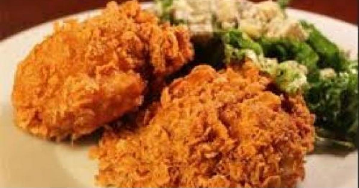 حقيقة رفع أسعار وجبات الدجاج
