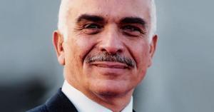 فيصل القاسم : ما حذر منه الحسين اصبح واقعا