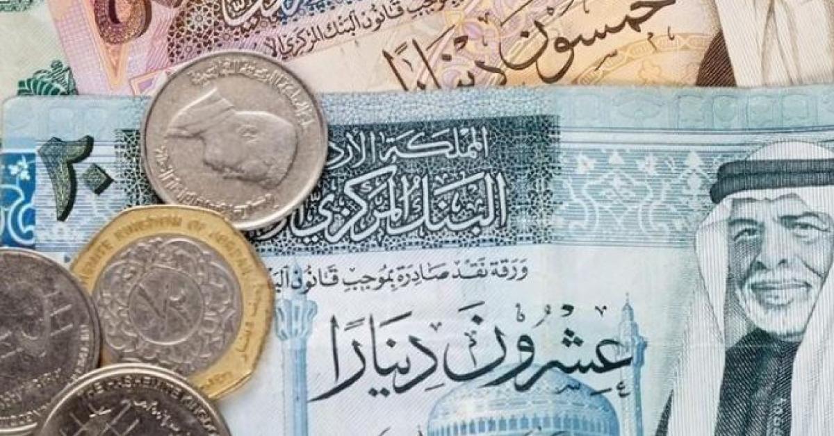 توضيح حكومي حول تقديم مبالغ مالية ودعم لأسر أردنية