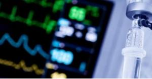الكشف عن تفاصيل جديدة بشأن احدى وفيات مستشفى الجاردنز