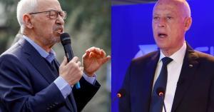 تونس نحو المجهول .. القصة الكاملة للساعات الحاسمة التي عاشها مهد الربيع العربي