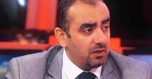 الشوبكي يطالب بفتح تحقيقات حول مختبرات وزارة الطاقة.. تفاصيل