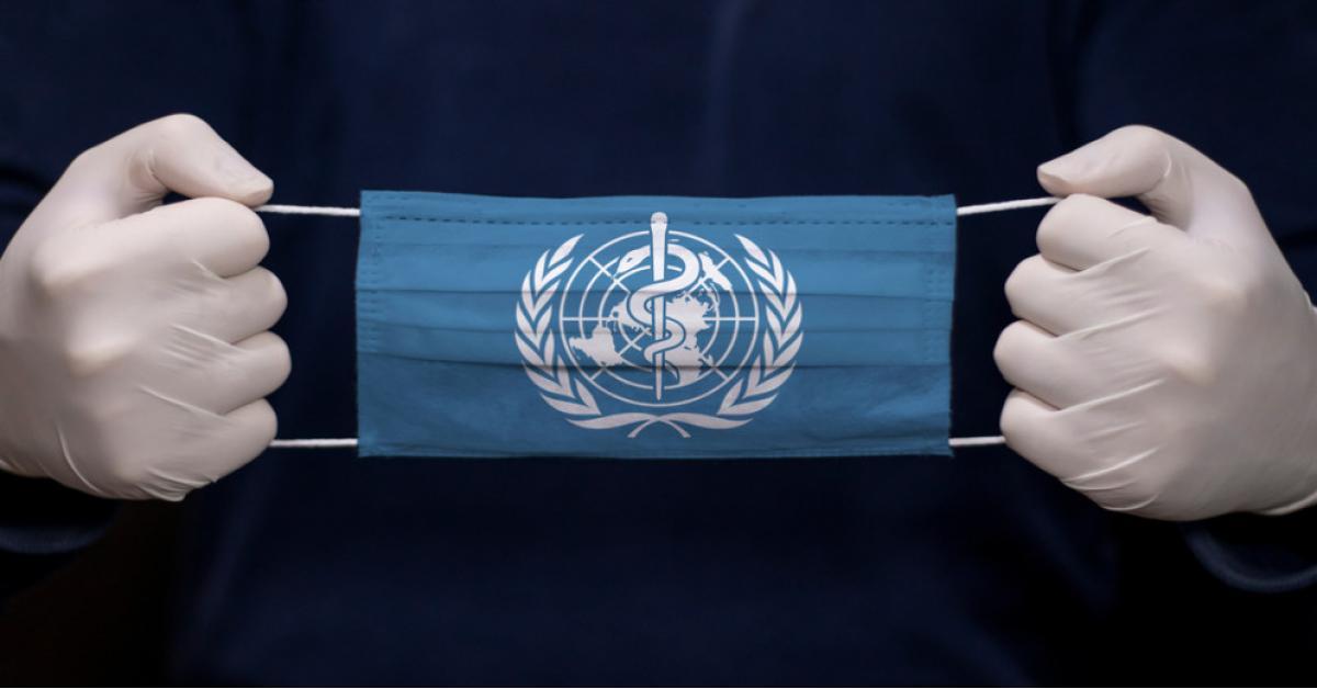مفاجأة صادمة من الصحة العالمية بشأن الجرعة الثالثة
