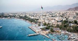 خط سياحي بحري يخدم الأردن والسعودية ومصر