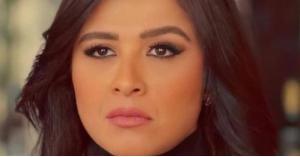 انتكاسة مفاجئة للفنانة ياسمين عبد العزيز