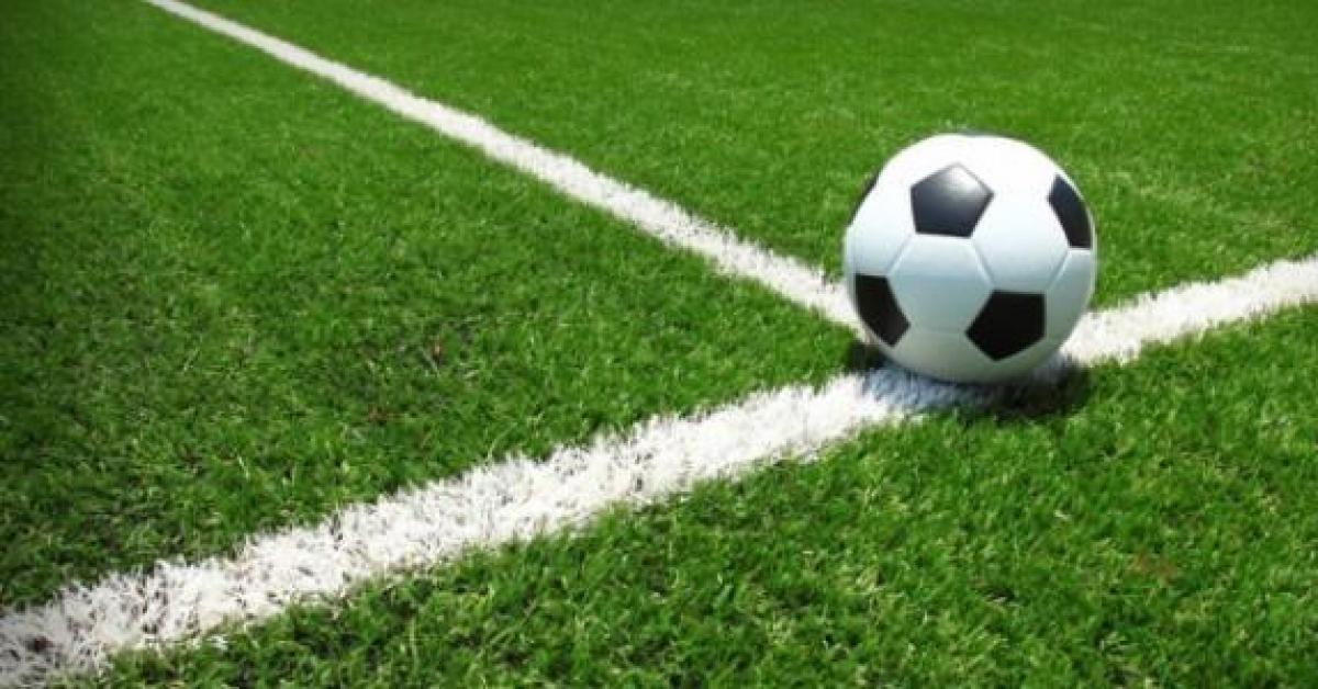 انطلاق مباريات دور الـ16 ببطولة كأس الأردن الإثنين