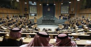 النواب يشترط الشهادة الجامعية لبلديات الفئة الأولى