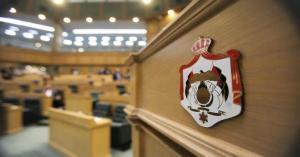 مجلس النواب يقر مشروع قانون الادارة المحلية