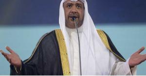 بدء جلسة محاكمة الشيخ الصباح بقضية الانقلاب