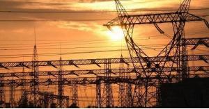 الكهرباء الوطنية: عطاء شراء شحنة الغاز مبرمج مسبقا