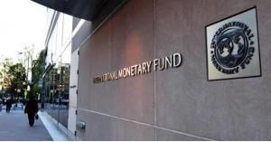 النقد الدولي : الأردن وفرت السيولة للسوق ودعم القطاعات المتضررة بجائحة كورونا