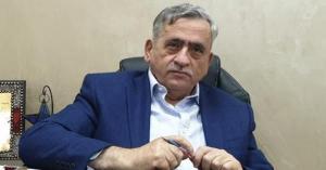 بالملايين.. عبيدات يكشف رقم مديونية الجامعة الأردنية
