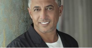 صوت الأردن عمر العبداللات مسك ختام مهرجان جرش 2021