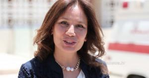 زواتي: مباحثات مع الولايات المتحدة لتجنب عقوبات قانون قيصر