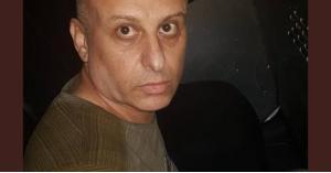 وسائل اعلام عبرية تروي تفاصيل اعتقال الأسيرين عارضة وقادري