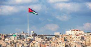 تقرير يظهر تقدم الأردن عربيا في التصنيفات الاقتصادية