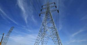 تفاصيل اجراءات الربط الكهربائي الاردني مع دول الجوار